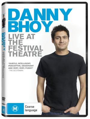 Danny_Bhoy_Live_at_the_Festival_DVD_R-B02481-9_3D.png
